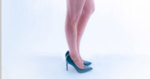 fotos-boudoir-estudio-madrid-boudoirelegancy-12