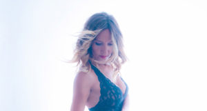 fotos-boudoir-estudio-madrid-boudoirelegancy-13